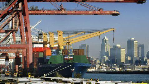 Ports in United States Aiming to Control Costs
