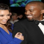 Kim Kardashian and Kanye West Marry in Florence