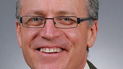 William H. Bowen School of Law Names New Dean