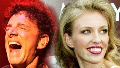 Neal Schon Grabs Win Against Ex-Wife Amber in Court
