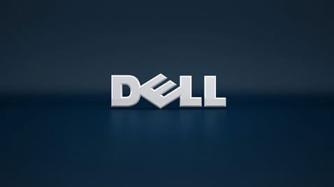 Dell Sale Could Involve Carl Icahn and Blackstone Group