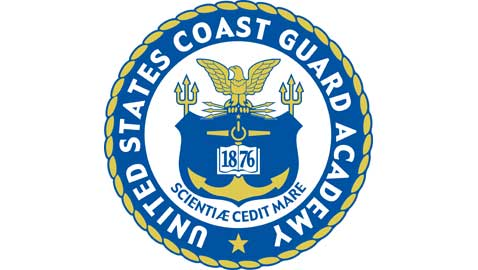 Six Disciplined for Sex at the Coast Guard Academy