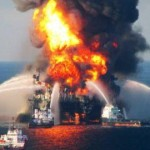 BP Fighting to Have Settlement Administrator Removed from Post