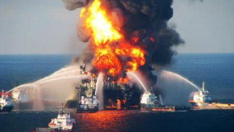 BP, BP oil spill, oil spill, settlement administrator