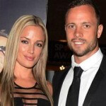 Prosecutor Asks for Psychiatric Evaluation of Oscar Pistorius