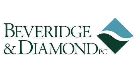 Former General Counsel of the EPA, Scott Fulton to Join Beveridge & Diamond