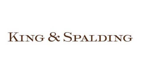 Gary Grindler Joins King & Spalding