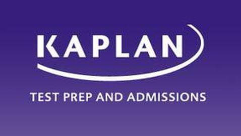 Settlement Reached in Case Against Kaplan Inc. and West Publishing Corp.