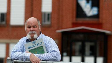 Idaho Science Teacher Investigated for Teaching Methods