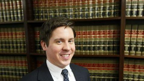 Law Firms Experiencing Buyers' Market