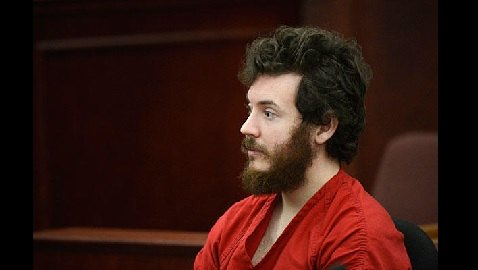 Colorado Shooter's Defense Challenge Requirements of Insanity Defense Law