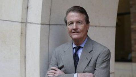 Texas Senators Sign Letter Criticizing UT Law School