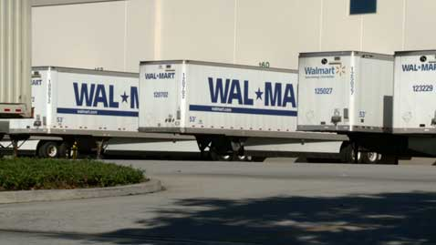 Court Finds Warehouse Operator Coerced Employees into Signing Favorable Statements