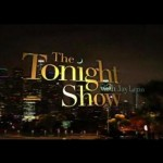 Late Night War Report: NBC Won't Dump Leno Before His Contract Expires