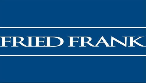 Corporate Attorney Graham White Joins Fried Frank  in Europe