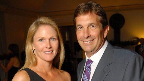 Attempt by Polo Mogul John Goodman to Adopt Girlfriend Denied