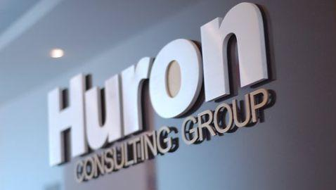 Whistleblower Lawsuit Against Huron Dismissed