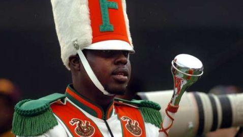 Felony Manslaughter Charges Levied on 12 Defendants in Florida A&M Hazing Case