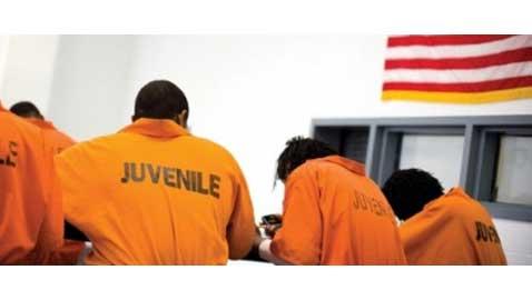 Mississippi School District Changes Policies over Complaints of Segregation