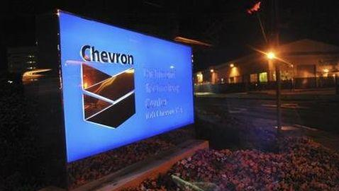 Chevron Subpoena for Documents Rejected by Judge