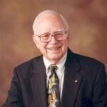 Former UT Law School Dean and Extraordinary Law Teacher John Sutton Dies