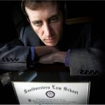 Law Schools Still Fighting off Graduate's Charges of Fraud over Employment Statistics
