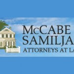 Florida Lawyer's Disappearance Raises Questions