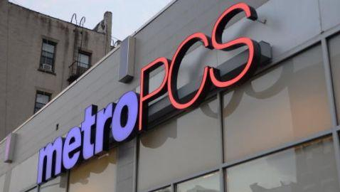MetroPCS Sends Letter to Shareholders Asking Them to Back Merger