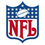 NFL Settlement for $765 Million – Experts Weigh In