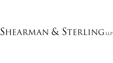Compensation Compression at Shearman & Sterling