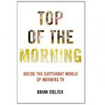 """VIDEO: New book Details """"Today"""" Drama and Ann Curry's Firing"""