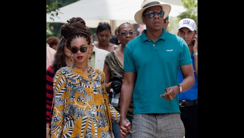 beyonce-jay-z-sued