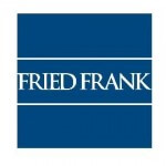Former Fried Frank Employee Confesses to Stealing $376,000 in Toner Cartridges
