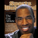 NBA's Jason Collins Comes Out