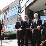 Bingham McCutchen Opens $22.5 Million Office In Lexington and Looking to Hire
