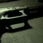 Michigan Man Accidentally Shoots Himself to Death