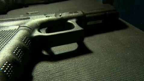 Illinois Supreme Court Strikes down State's Gun Law
