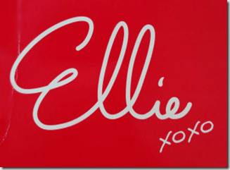 Why I'm Not an Ellie Ambassador