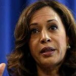 "Obama Calls Kamala Harris ""Best-Looking Attorney General"""