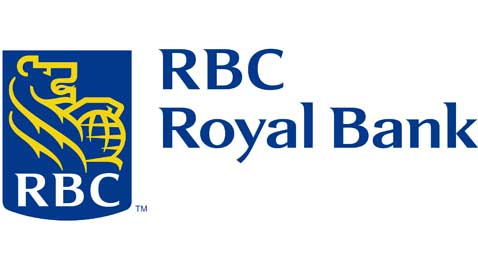 Canada's Administration Reacts on RBC Outsourcing Controversy