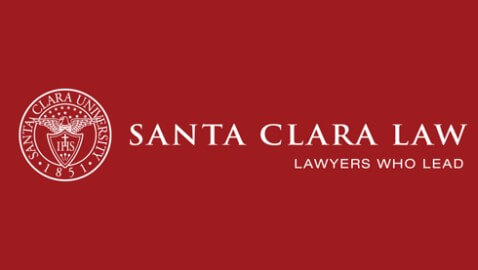 Kloppenberg Named Santa Clara Law Dean