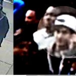 A Video of Two Suspects — First Solid Lead on Boston Marathon Bombing