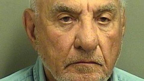 Melvyn Weiss Arrested for DUI; Faces More Jail Time