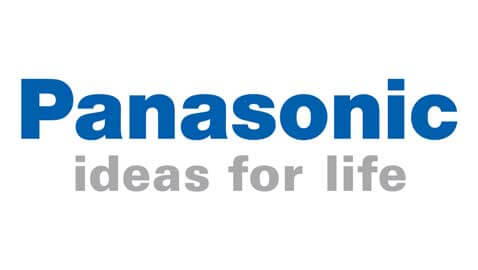 Panasonic Announces Its Intention to Cut about 5000 Workers