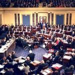 Obama Challenges Republican Senators with his Judicial Nominees