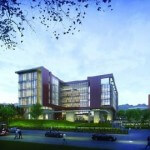 S.J. Quinney College of Law Receives $4.5 Million Gift to Make Their New Building Green