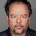 "Draft of Ariel Castro's Suicide Letter Says ""I am a Sexual predator, I need help"""