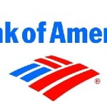 Bank of America Wriggles Off Hook Over Merrill Charges