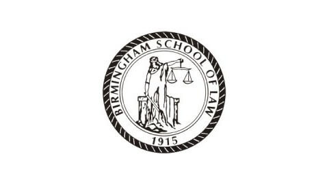 Birmingham Law School Dean Considered for Jefferson County Attorney