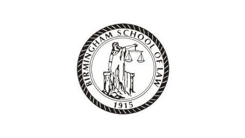 Birmingham Law School Dean Considered for Jefferson County Attorney